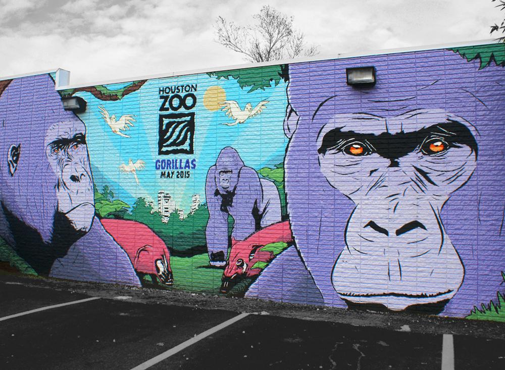 zoo04